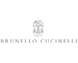 Brunello Cicinelli