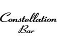 Constellation Bar